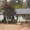 Image for 1029 Ashwood Pl